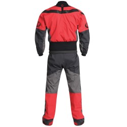 Array (     [id] => 1844     [id_producto] => 340     [imagen] => 1844_nookie-charger-drysuit.jpeg     [orden] => 3 )